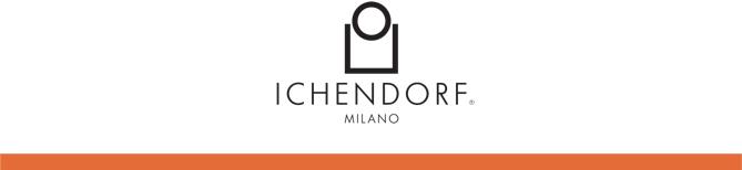 ichendorf-logo